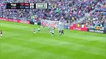 Colorado Rapids - Sporting Kansas City Highlights