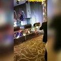 Résultats du Bac 2017: koffi Olomide fête le BAC de sa fille Didi-Stone