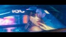 La bande-annonce de Blade Runner 2049 est une claque esthétique