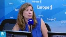 """La directrice générale de France 4 s'en prend violemment à """"Touche pas à mon poste"""": """"C'est une émission qui tire vers l"""