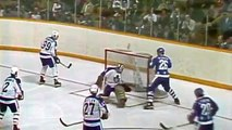Memories: Stastny brothers set NHL record for rookies