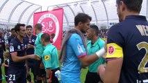 Amiens SC - Stade de Reims (1-1) - Résumé - (ASC - REIMS) 20-1