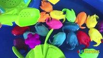 Bain les couleurs doris Oeuf découverte Apprendre épeler tableau jouets eau mots Disney pixar surprise abc