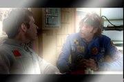 Silent Running 1972 Bruce Dern HD