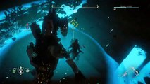PS4live (Horizon Zero Dawn) (106)