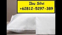 +62812-5297-389(Tsel), Bantal BERKUALITAS !!!, Jual Bantal Hotel Bintang 5, Jual Bantal Hotel Murah