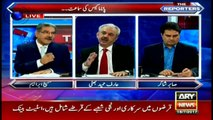 Bhatti says Panama case verdict will be announced within a week