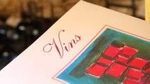 20 questions sur le vin : comment décrypter une carte des vins ?