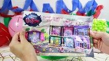 Anniversaire gâteau pour masques fête patrouille patte schlamms éclat vole jouets Surprise pj ellie