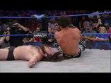 Matt Sydal Debuts on IMPACT Wrestling | IMPACT April 27th, 2017