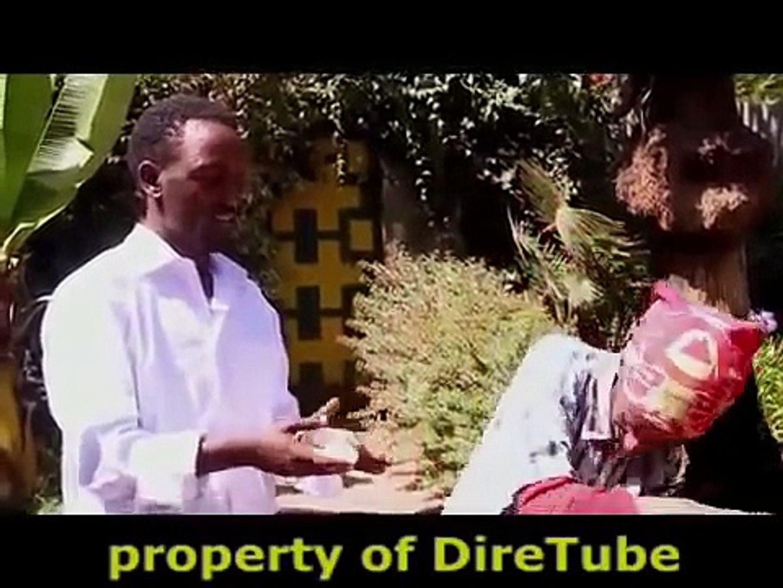 ETHIOPIAN COMEDY 2017 (AYDEREGIM) FULL ETHIOPIAN COMEDY , Cinema Movies Tv FullHd Action Comedy Hot