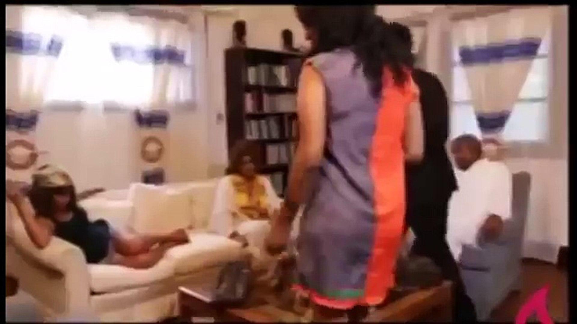 yileyayachewi ihitochi - 2017 ETHIOPIAN MOVIES - FULL ETHIOPIAN MOVIES 2017 , Cinema Movies Tv FullH