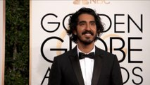 Dev Patel et Ben Stiller : bientôt dans un film sur les Chippendales ?