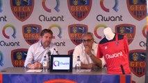 Vidéo - Présentation de Qwant, nouveau partenaire majeur