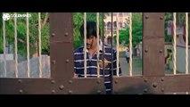 Ravi Teja New Movie Hindi Dubbed 2019 Part 2 Hd - video dailymotion