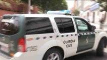 Ángel María Villar detenido por presunta malversación de fondos
