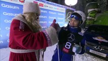 Freestyle mogulists return at famous Whiteface | FIS Freestyle Skiing