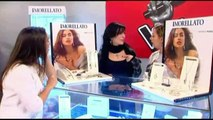 LaVoz Gala 11 Neus Ferri (Telecinco)