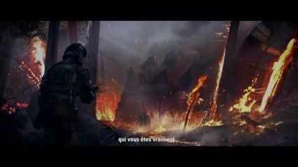 Star Wars Battlefront 2   les coulisses de l'histoire de Star Wars : Battlefront 2