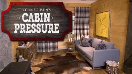 Cabin Pressure - Season 1 - Basement