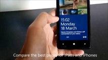 How to install latest version of WhatsApp on Nokia Lumia 520