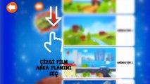 Animasyon Stüdyosu Trt çocuk - Animasyon Stüdyosu Oyun Incelemesi Trt Animasyon Stüdyosu