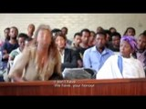 ETHIOPIAN MOVIES   - 2017 ETHIOPIAN MOVIES_AMHARIC MOVIES_FULL AFRICAN MOVIES , Cinema Movies Tv FullHd Action Comedy Ho