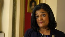 Jayapal: Republicans should 'actually work with Democrats' on health care