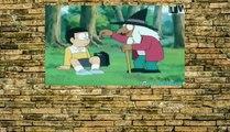 Doraemon In Hindi New Episodes Full 2015 Doraemon & Nobitas 4 magical Swordmen Doraemon En [720] part 1/3