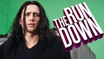 The Disaster Artist Unveiled! - The Rundown - Electric Playground