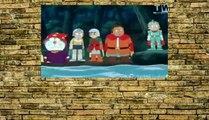 Doraemon In Hindi New Episodes Full 2015 Doraemon & Nobitas 4 magical Swordmen Doraemon En [720] part 2/3