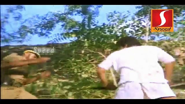 Malayalam Full Movie  Releases _ Shobhraj _ Mohanlal Malayalam Full Movie [HD] , Cinema Movies Tv FullHd Action Comedy H