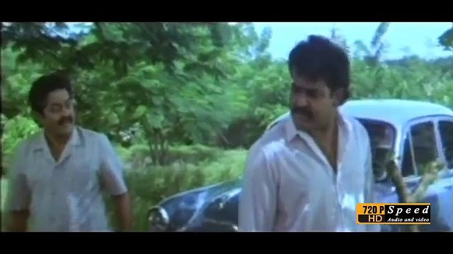 Malayalam Full MovieArhatha _ ARHATHA _ Malayalam Full Movie New Releases _Mohanlal , Cinema Movies Tv FullHd Action Com