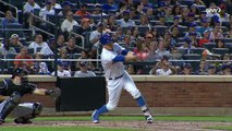 8/30/16: Granderson, Reyes lead Mets to a win at home