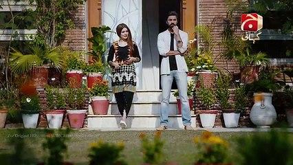 Pakistani Nagin Episode 42 Geo Kahani