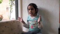 Thumbkin can Dance - - Nursery Rhyme by Siya