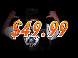 The Aces and Eights Deal You Have Been Waiting For | Shop IMPACT Exclusive