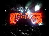 Daft Punk - Eurockéennes - Partie 2 2006