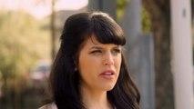 Adam Ruins Everything Season 2 Episode 4 Full Streaming -- (Adam Ruins Dating) Online HD