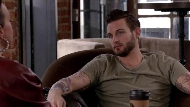 Younger Season 4 Episode 5 [S4E5] Full Streaming