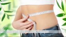 HCG Diet For Weight Loss In Huntington New York