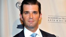 Eighth Person at Donald Trump Jr. Russia Meeting Identified as Ike Kaveladze