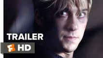 DEATH NOTE Official Trailer Lakeith Stanfield Willem Dafoe Horror