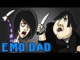 EMO DUEL!  - EMO DAD