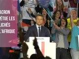 En quoi les propos de Macron sont-ils racistes ?