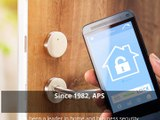 Home And Business Security Systems - Alert Protective Services Inc.