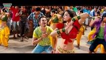 Setting Zaala Hot Hindi Item Video Song - Chaalis Chauraasi (2012) | Naseeruddin Shah, Atul Kulkarni, Kay Kay Menon, Ravi Kishan, Rajesh Sharma & Shweta Bhardwaj | Lalit Pandit & Vishal Rajan | Sonu Nigam, Amit Kumar, Yashita Yashpal
