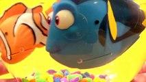 Un et un à un un à et sac à dos bulles doris des œufs découverte jouets jouets à la recherche cafetière kinder