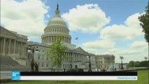 برنامج الرعاية الصحية-أوباماكير