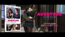 AVENTURE DUN SOIR Bande Annonce VF (2016) Kid Cudi, Miles Teller